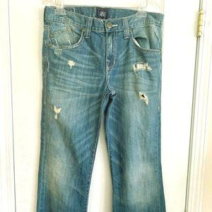 Rock & Republic men's jeans pants size 32/30